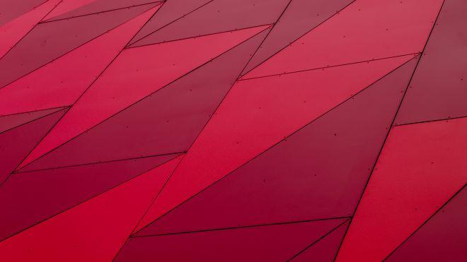 blocks-image-131.jpg (Demo)