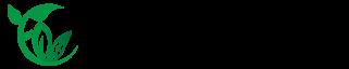 VASUNDHARA GUMS AND CHEMICALS